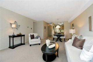 Photo 11: 203 81 Millside Drive in Milton: Old Milton Condo for sale : MLS®# W3897355