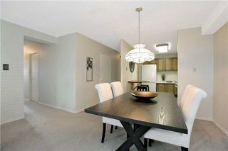Photo 6: 203 81 Millside Drive in Milton: Old Milton Condo for sale : MLS®# W3897355