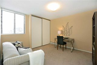 Photo 14: 203 81 Millside Drive in Milton: Old Milton Condo for sale : MLS®# W3897355