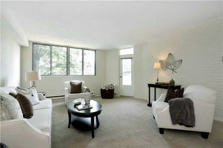 Photo 9: 203 81 Millside Drive in Milton: Old Milton Condo for sale : MLS®# W3897355