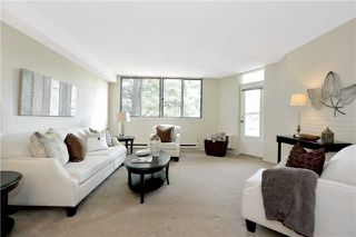 Photo 8: 203 81 Millside Drive in Milton: Old Milton Condo for sale : MLS®# W3897355