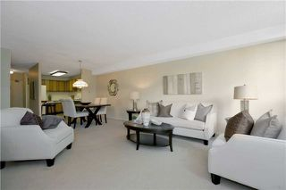 Photo 10: 203 81 Millside Drive in Milton: Old Milton Condo for sale : MLS®# W3897355