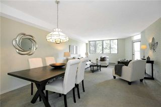 Photo 7: 203 81 Millside Drive in Milton: Old Milton Condo for sale : MLS®# W3897355