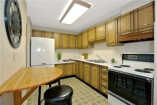 Photo 3: 203 81 Millside Drive in Milton: Old Milton Condo for sale : MLS®# W3897355