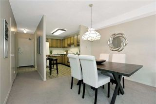 Photo 5: 203 81 Millside Drive in Milton: Old Milton Condo for sale : MLS®# W3897355