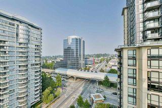 "Photo 16: 1403 13380 108 Avenue in Surrey: Whalley Condo for sale in ""CITY POINT"" (North Surrey)  : MLS®# R2197189"