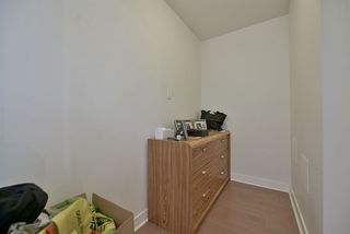 "Photo 13: 1403 13380 108 Avenue in Surrey: Whalley Condo for sale in ""CITY POINT"" (North Surrey)  : MLS®# R2197189"