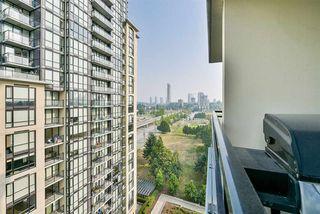 "Photo 15: 1403 13380 108 Avenue in Surrey: Whalley Condo for sale in ""CITY POINT"" (North Surrey)  : MLS®# R2197189"