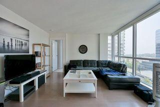 "Photo 8: 1403 13380 108 Avenue in Surrey: Whalley Condo for sale in ""CITY POINT"" (North Surrey)  : MLS®# R2197189"