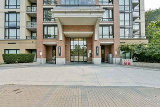 "Photo 3: 1403 13380 108 Avenue in Surrey: Whalley Condo for sale in ""CITY POINT"" (North Surrey)  : MLS®# R2197189"