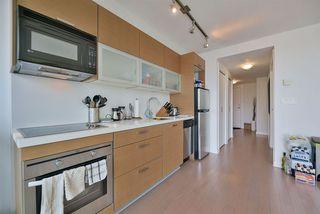 "Photo 10: 1403 13380 108 Avenue in Surrey: Whalley Condo for sale in ""CITY POINT"" (North Surrey)  : MLS®# R2197189"