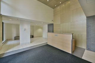 "Photo 4: 1403 13380 108 Avenue in Surrey: Whalley Condo for sale in ""CITY POINT"" (North Surrey)  : MLS®# R2197189"