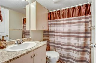 Photo 17: 1423 8 BRIDLECREST Drive SW in Calgary: Bridlewood Condo for sale : MLS®# C4138425