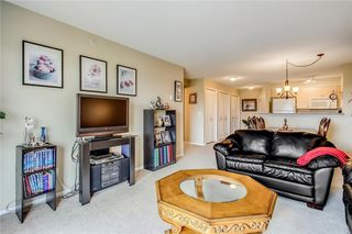 Photo 14: 1423 8 BRIDLECREST Drive SW in Calgary: Bridlewood Condo for sale : MLS®# C4138425
