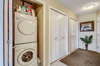 Photo 18: 1423 8 BRIDLECREST Drive SW in Calgary: Bridlewood Condo for sale : MLS®# C4138425