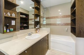 Photo 13: 6805 YEOVIL Place in Burnaby: Montecito House for sale (Burnaby North)  : MLS®# R2207708