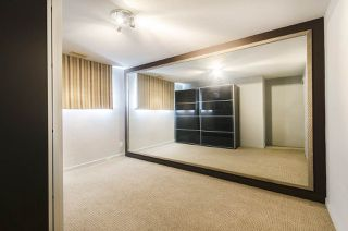 Photo 14: 6805 YEOVIL Place in Burnaby: Montecito House for sale (Burnaby North)  : MLS®# R2207708