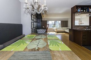 Photo 6: 6805 YEOVIL Place in Burnaby: Montecito House for sale (Burnaby North)  : MLS®# R2207708