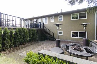 Photo 18: 6805 YEOVIL Place in Burnaby: Montecito House for sale (Burnaby North)  : MLS®# R2207708