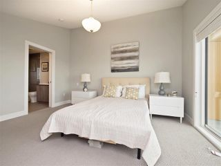 """Photo 10: 114 3525 CHANDLER Street in Coquitlam: Burke Mountain Townhouse for sale in """"WHISPER"""" : MLS®# R2210717"""