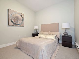 """Photo 15: 114 3525 CHANDLER Street in Coquitlam: Burke Mountain Townhouse for sale in """"WHISPER"""" : MLS®# R2210717"""