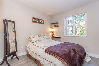 "Photo 8: 202 3075 PRIMROSE Lane in Coquitlam: North Coquitlam Condo for sale in ""LAKESIDE TERRACE"" : MLS®# R2211635"