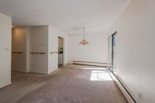 "Photo 16: 128 8880 NO 1 Road in Richmond: Boyd Park Condo for sale in ""APPLE GREEN"" : MLS®# R2211807"
