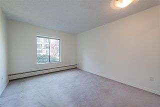 "Photo 9: 128 8880 NO 1 Road in Richmond: Boyd Park Condo for sale in ""APPLE GREEN"" : MLS®# R2211807"
