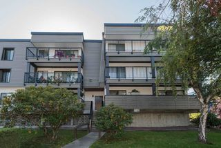 "Photo 19: 128 8880 NO 1 Road in Richmond: Boyd Park Condo for sale in ""APPLE GREEN"" : MLS®# R2211807"