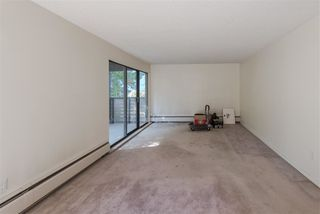 "Photo 2: 128 8880 NO 1 Road in Richmond: Boyd Park Condo for sale in ""APPLE GREEN"" : MLS®# R2211807"