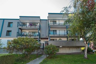 "Photo 14: 128 8880 NO 1 Road in Richmond: Boyd Park Condo for sale in ""APPLE GREEN"" : MLS®# R2211807"