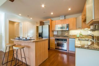 Photo 12: HILLCREST Townhome for sale : 3 bedrooms : 4067 1ST AVENUE in San Diego
