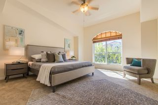 Photo 22: HILLCREST Townhome for sale : 3 bedrooms : 4067 1ST AVENUE in San Diego