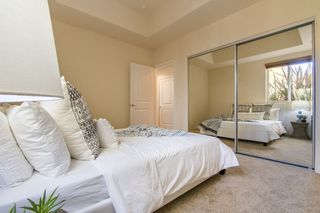 Photo 16: HILLCREST Townhome for sale : 3 bedrooms : 4067 1ST AVENUE in San Diego