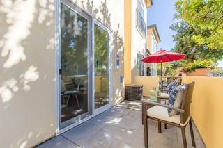 Photo 3: HILLCREST Townhome for sale : 3 bedrooms : 4067 1ST AVENUE in San Diego