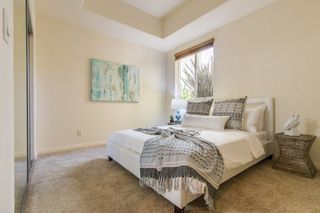 Photo 15: HILLCREST Townhome for sale : 3 bedrooms : 4067 1ST AVENUE in San Diego