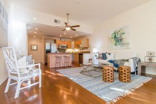 Photo 5: HILLCREST Townhome for sale : 3 bedrooms : 4067 1ST AVENUE in San Diego