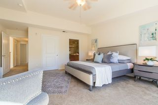 Photo 20: HILLCREST Townhome for sale : 3 bedrooms : 4067 1ST AVENUE in San Diego