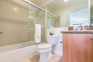 Photo 18: HILLCREST Townhome for sale : 3 bedrooms : 4067 1ST AVENUE in San Diego