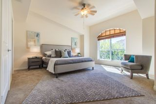 Photo 19: HILLCREST Townhome for sale : 3 bedrooms : 4067 1ST AVENUE in San Diego