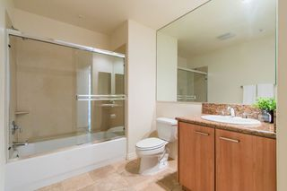 Photo 17: HILLCREST Townhome for sale : 3 bedrooms : 4067 1ST AVENUE in San Diego
