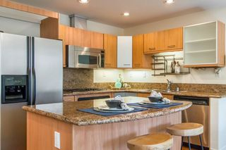 Photo 14: HILLCREST Townhome for sale : 3 bedrooms : 4067 1ST AVENUE in San Diego