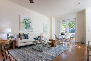 Photo 11: HILLCREST Townhome for sale : 3 bedrooms : 4067 1ST AVENUE in San Diego