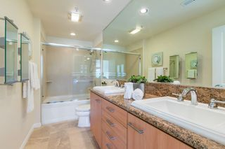 Photo 23: HILLCREST Townhome for sale : 3 bedrooms : 4067 1ST AVENUE in San Diego