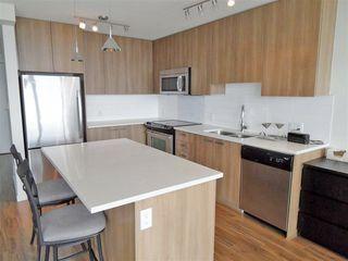 """Photo 5: 3803 13325 102A Avenue in Surrey: Whalley Condo for sale in """"Ultra - Surrey City Centre"""" (North Surrey)  : MLS®# R2214267"""