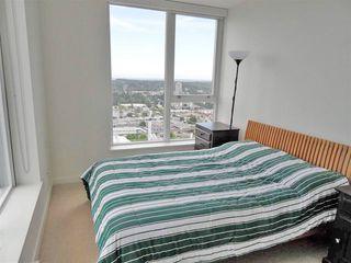 """Photo 7: 3803 13325 102A Avenue in Surrey: Whalley Condo for sale in """"Ultra - Surrey City Centre"""" (North Surrey)  : MLS®# R2214267"""