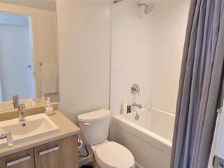 """Photo 8: 3803 13325 102A Avenue in Surrey: Whalley Condo for sale in """"Ultra - Surrey City Centre"""" (North Surrey)  : MLS®# R2214267"""