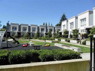 """Photo 15: 3803 13325 102A Avenue in Surrey: Whalley Condo for sale in """"Ultra - Surrey City Centre"""" (North Surrey)  : MLS®# R2214267"""