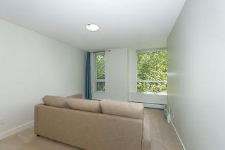 Photo 23: 167 W 2nd Street in North Vancouver: Lower Lonsdale Townhouse for sale : MLS®# R2214867