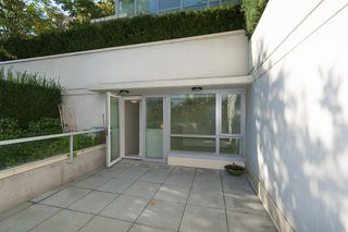 Photo 32: 167 W 2nd Street in North Vancouver: Lower Lonsdale Townhouse for sale : MLS®# R2214867